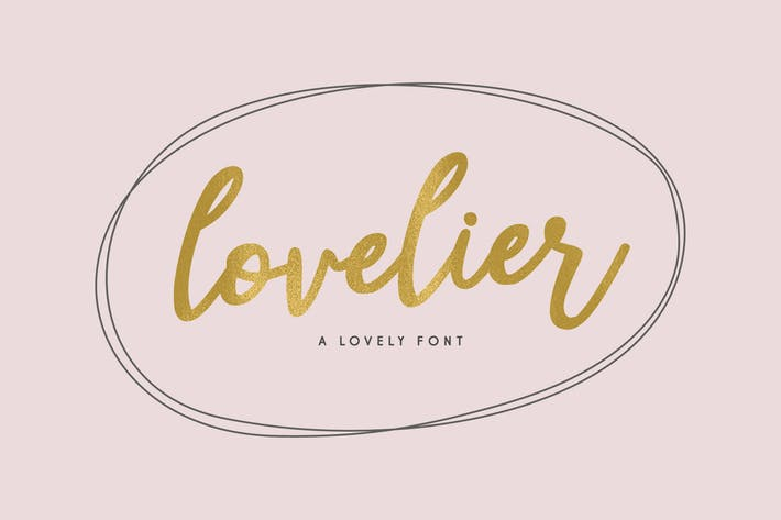 Thumbnail for Fuente Lovelier