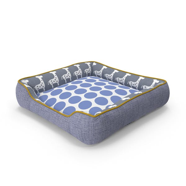 Thumbnail for Pet Bed