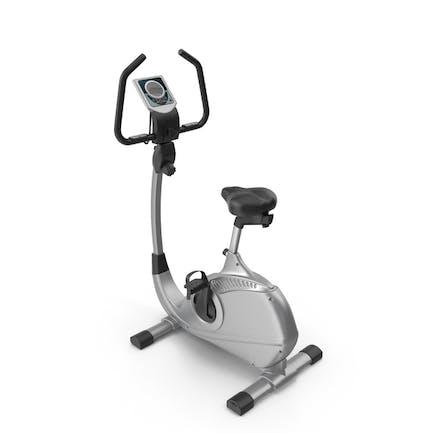 Exercise Gym Training Sport Bike