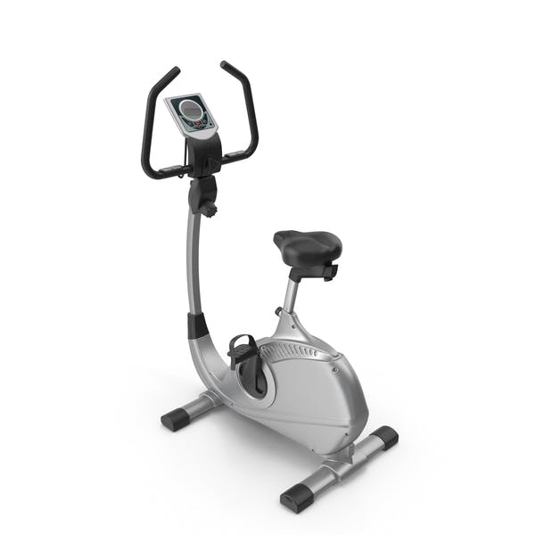 Thumbnail for Exercise Gym Training Sport Bike