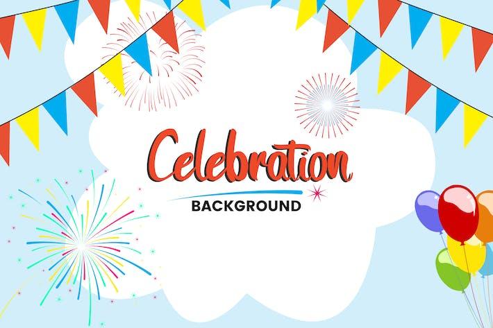 Thumbnail for Celebration Graphics
