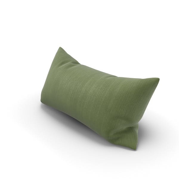 Thumbnail for Throw Pillow
