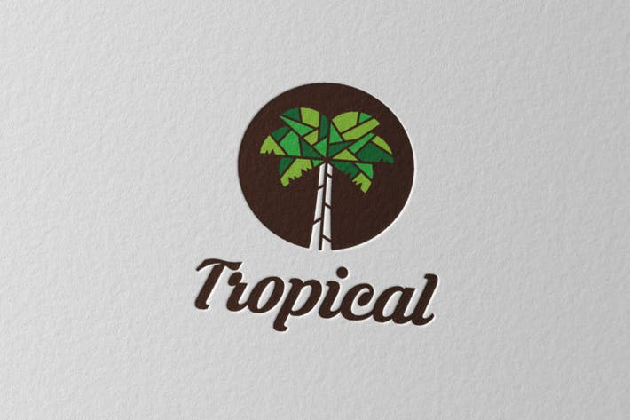 Thumbnail for Tropical