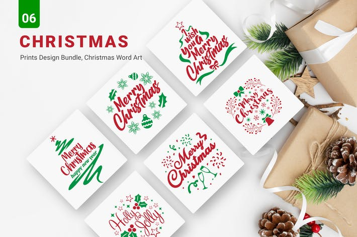 Thumbnail for Рождественские цитаты, С новым годом текст