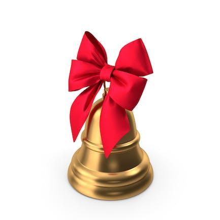 Рождественский колокол