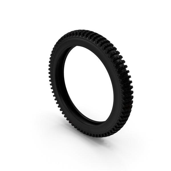 Thumbnail for Bike Tire