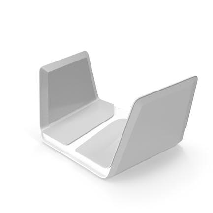 Современный Wi-Fi маршрутизатор