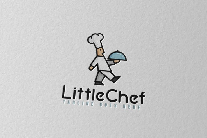 Thumbnail for LittleChef