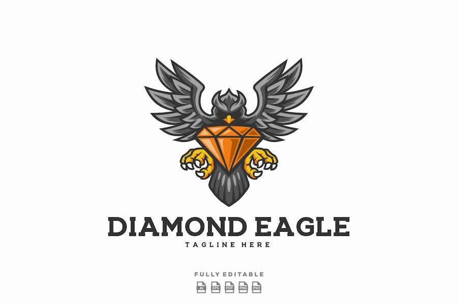 Diamond Eagle