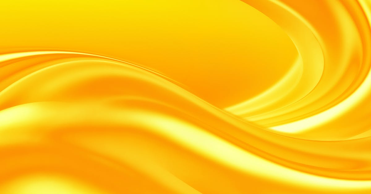 Download bstract yellow background by Zffoto