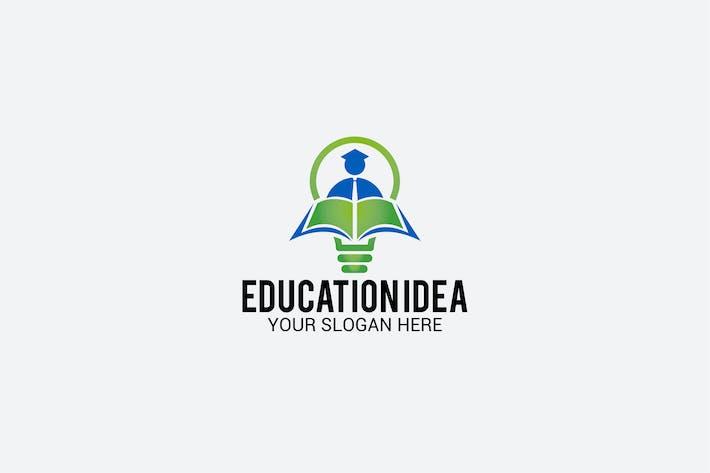 Thumbnail for education idea