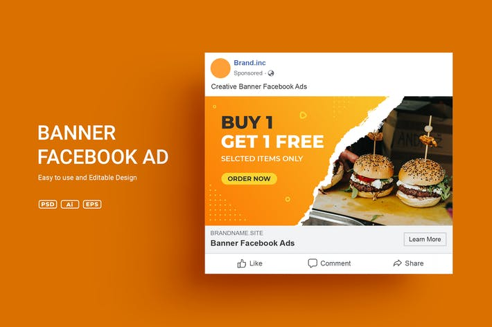 Thumbnail for ADL Facebook Ad v3.27