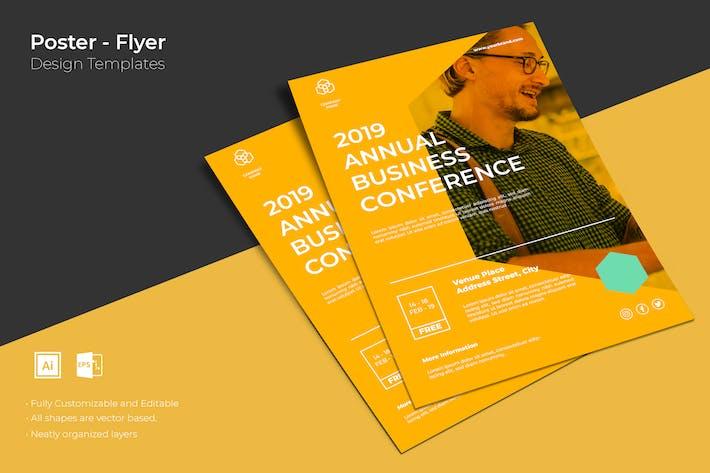 Thumbnail for SRTP - Poster Design.16