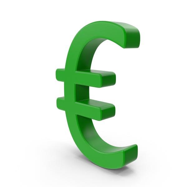 Thumbnail for Euro Symbol