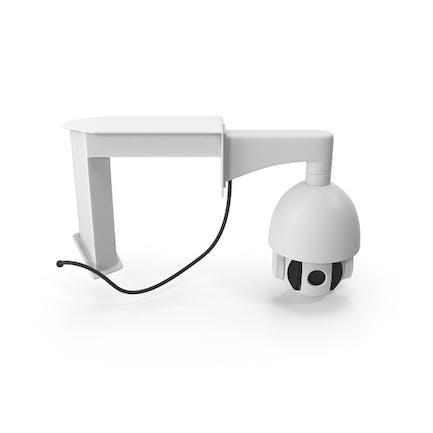 Mini Wifi Security Camera