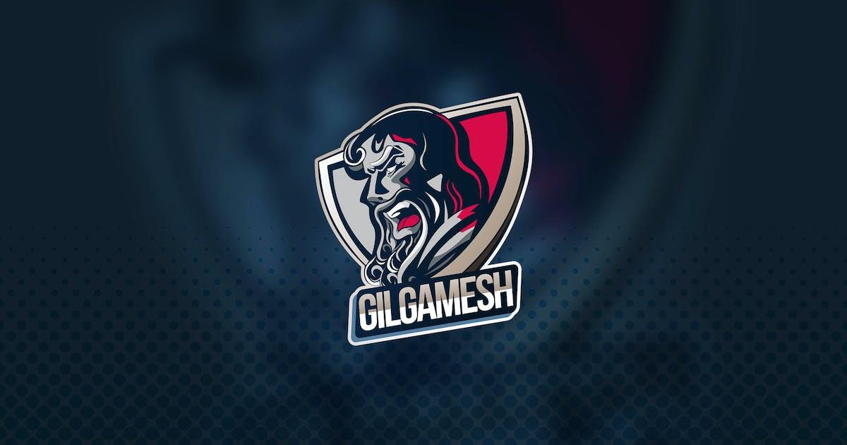 Download Esports Logo by uicreativenet