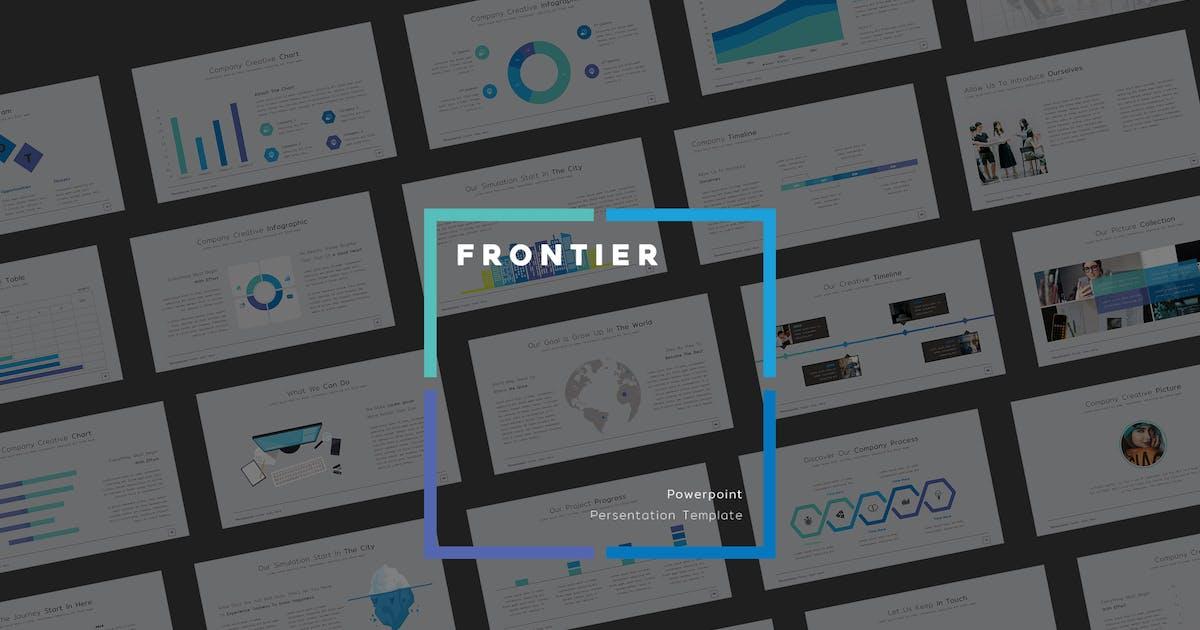 Download presentation by celciusdesigns