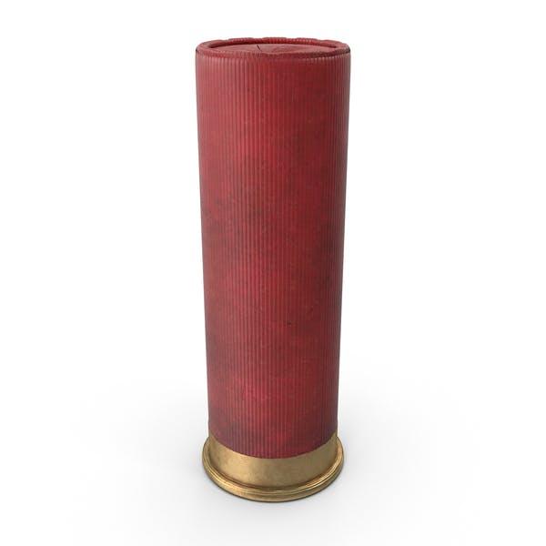 Bullet 70mm
