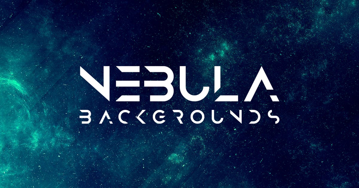 Download Space Nebula Backgrounds by themefire