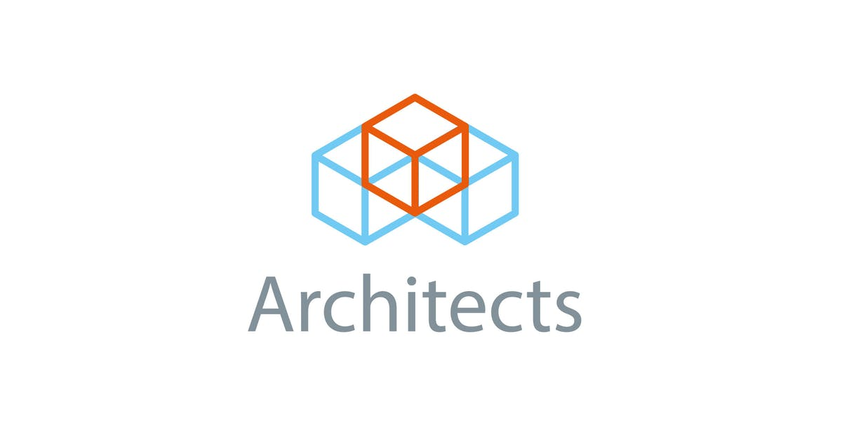 Download Architects Logo Template by 1protheme