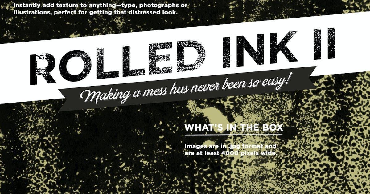 Download Rolled Ink II by simonok