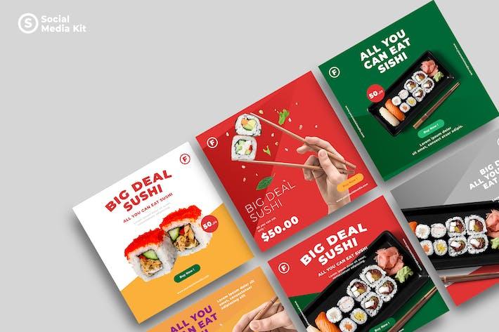 Thumbnail for SRTP - Social Media Kit.11