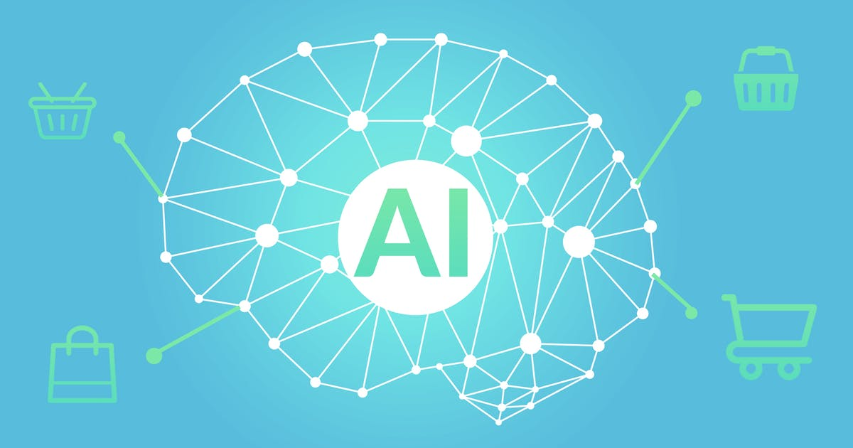 Download WooCommerce AI - Up-Sell / Cross-Sell / Recommend by AA-Team