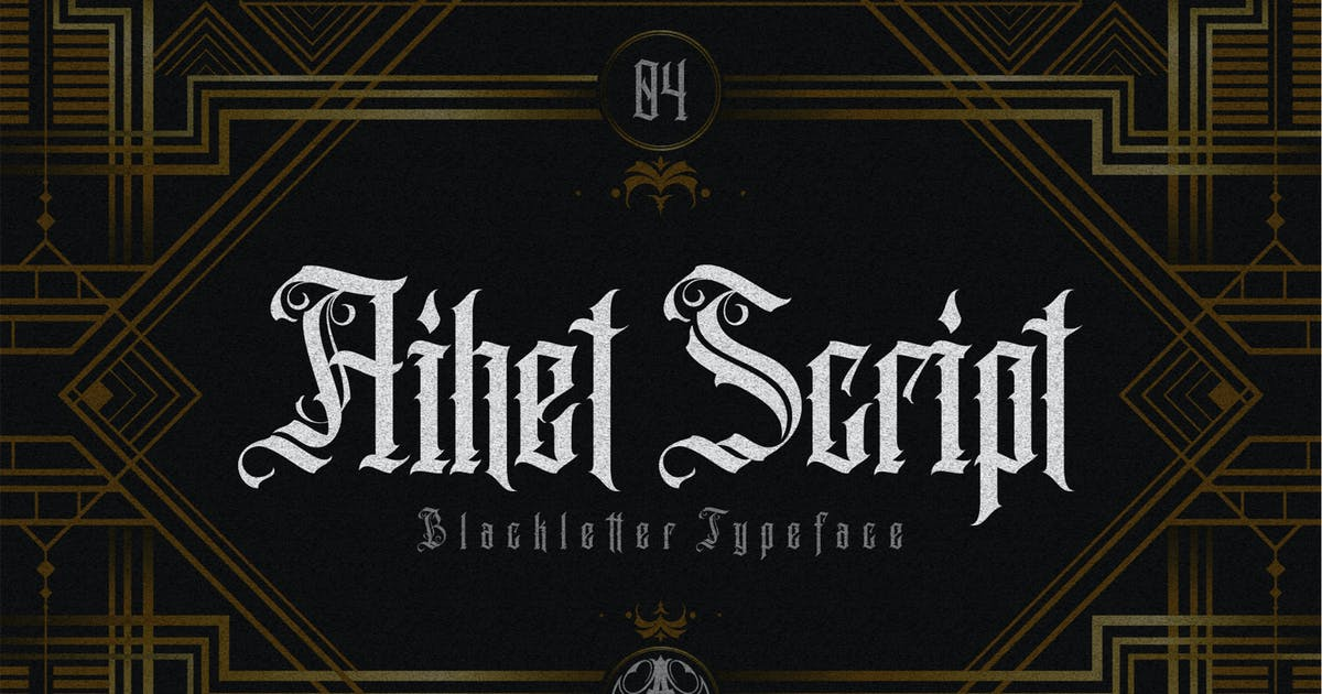 Download Aihet Script by ilhamtaro