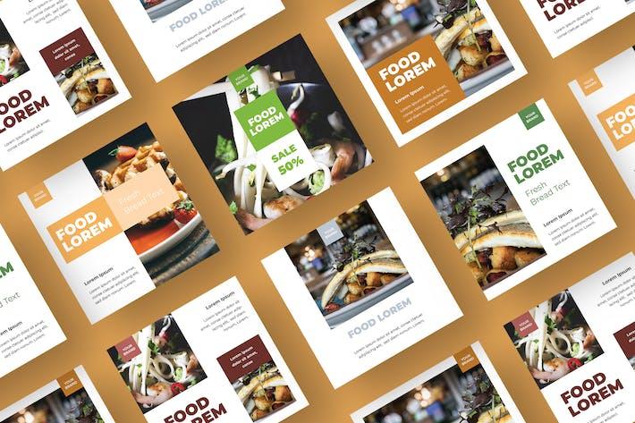 Cover Image For SRTP - Social Media Kit.103