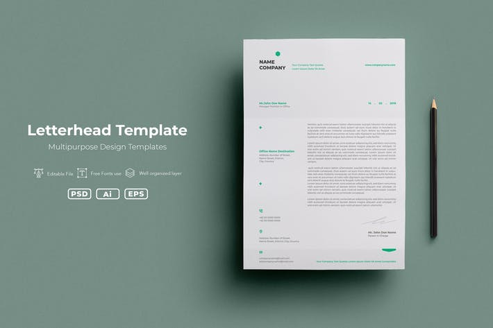 Thumbnail for SRTP- Letterhead Template.57