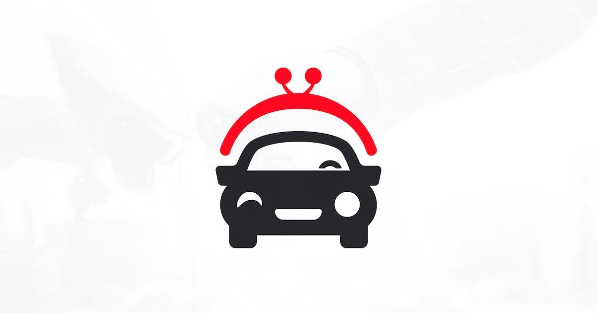Download Car loan by merkulove