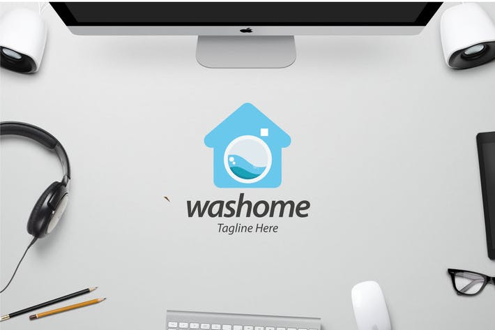 Thumbnail for Wash Home