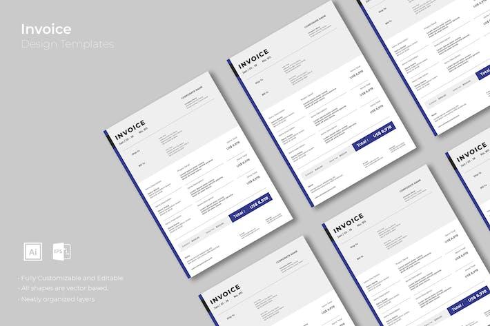Thumbnail for SRTP-Invoice Design.20