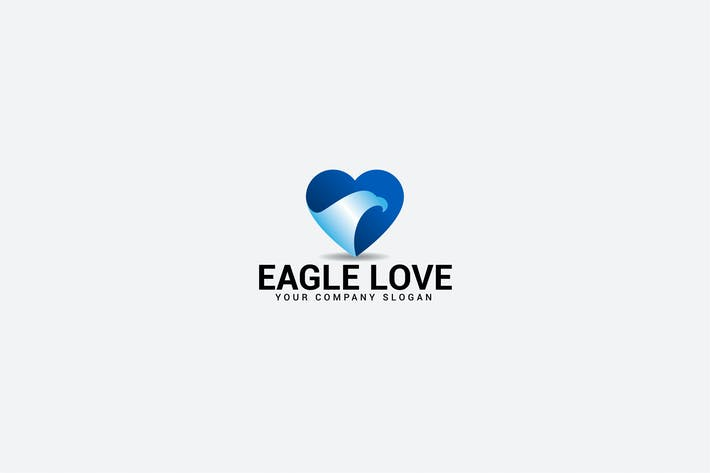 Thumbnail for EAGLE LOVE