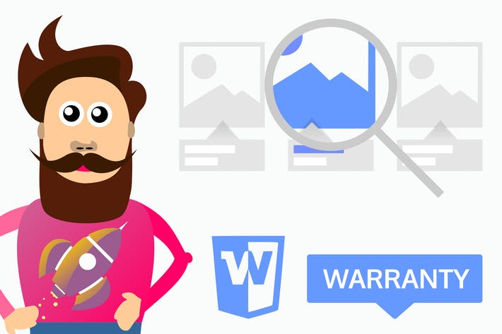 Thumbnail for Warranties and Returns for WooCommerce