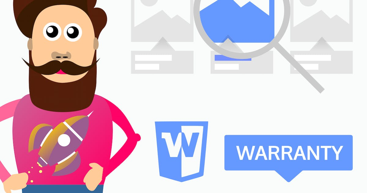 Download Warranties and Returns for WooCommerce by dzeriho