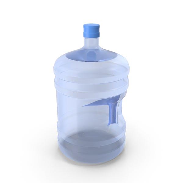 Thumbnail for Water Jug