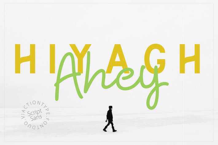 Thumbnail for Hiyagh Ahey (Duo de fuentes)