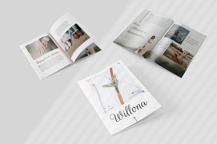Cover Image For Willona - Wedding Photography & Pricing Guide