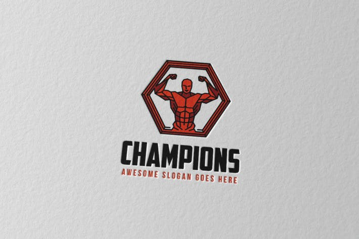 Thumbnail for Champions