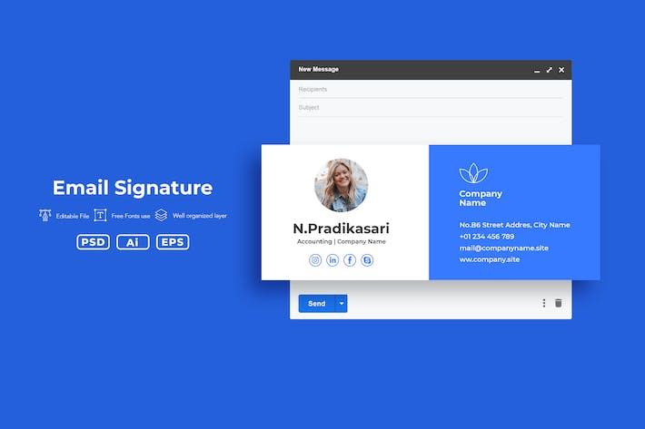 Thumbnail for ADL Email Signature.v02