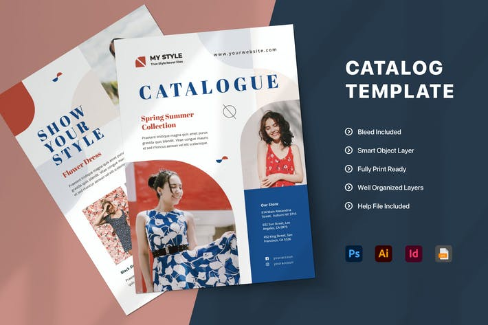 Thumbnail for Catalog Product