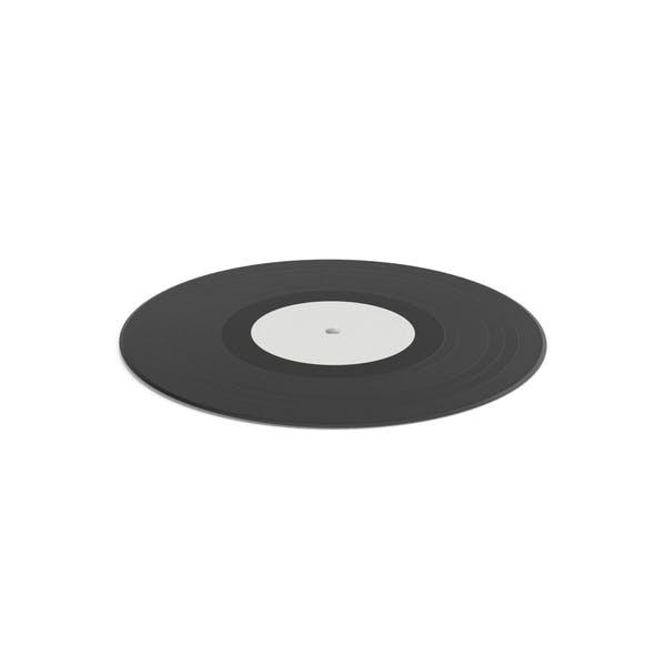 Thumbnail for Record Vinyl