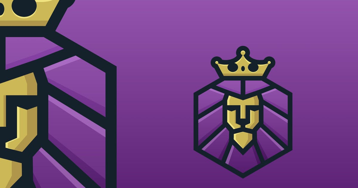 Download lion king by artism_studio
