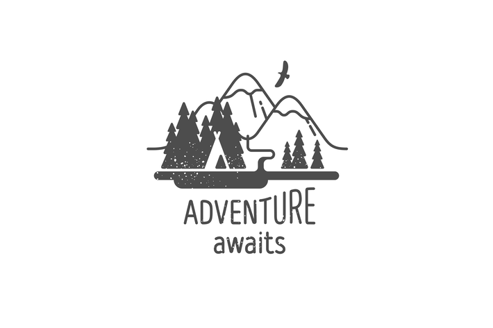 Thumbnail for Adventure Awaits
