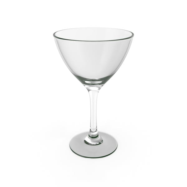 Cocktail Glass Cup