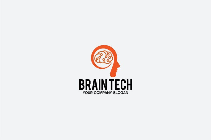 Thumbnail for brain tech