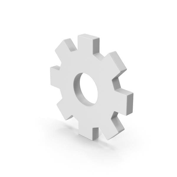 Symbol Settings