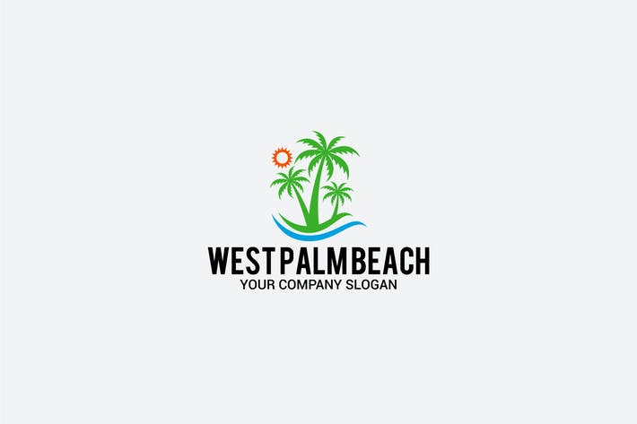 Thumbnail for WEST PALM BEACH