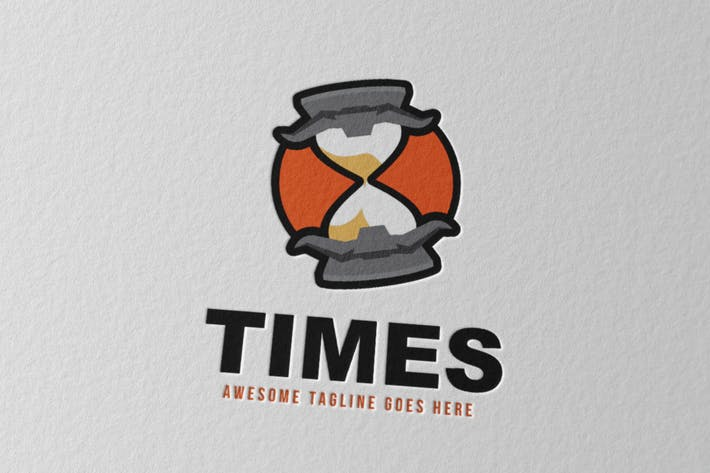 Cover Image For Times